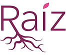 raiz-logo.jpg