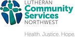 logo-LCSNW-tagline-FY18-low215.jpg