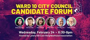 Ward 10 Candidate Forum.jpg