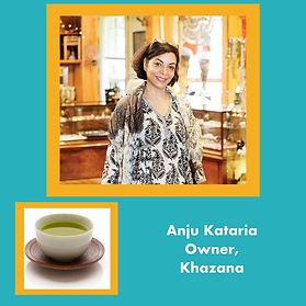 Tea Time Insta Anju2.jpg