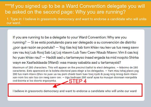 Ward 10 Caucus for Alicia Gibson_2_v2.pn