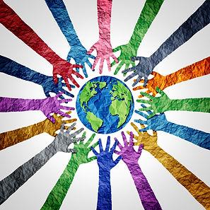 EJ hands around the world.jpg