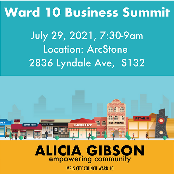 Ward 10 Business Summit-2.png