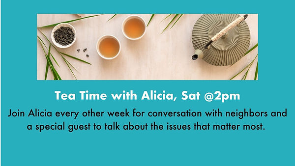 Tea Time Banner.jpg