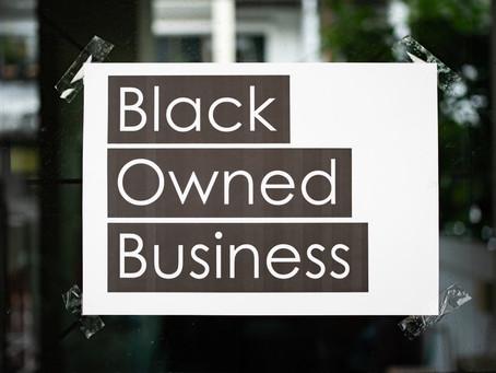 Hennepin Ave Reconstruction: Do Black Livelihoods Matter?