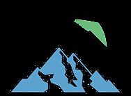 Web-Logo%20(1)_edited.png