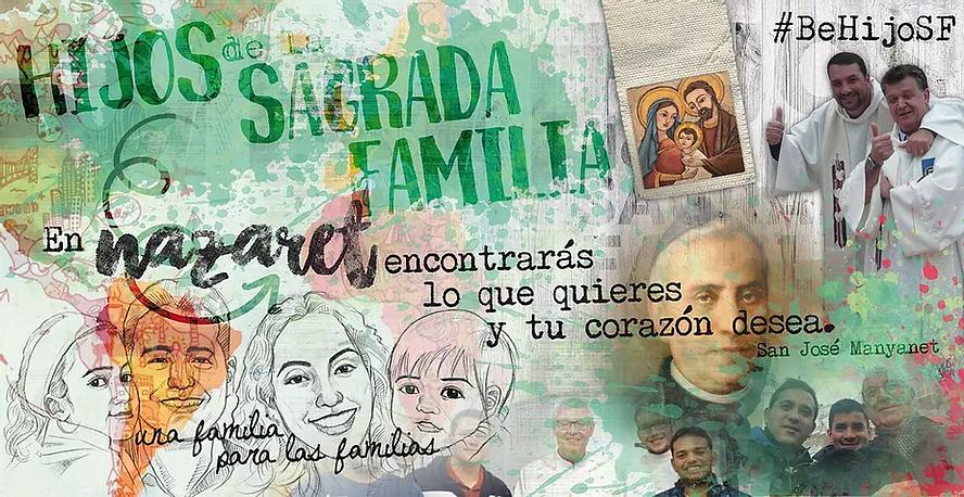 cartel_vocacional_web.webp