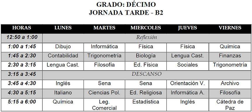 Horario Décimo.PNG