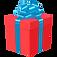 caja-de-regalo-png-3.png
