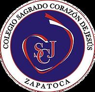 escudo colegio copia3.png