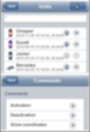 TerminusGPS Mobile Command.JPG