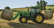 TerminusGPS, Terminus GPS, Teen, GPS, Safety, Senior, Vehicle, Tracking Farm equipment tractor