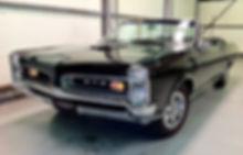 TerminusGPS, Terminus GPS, Teen, GPS, Classic Car, Vehicle, Tracking