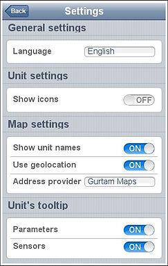 TerminusGPS Mobile Settingsback.JPG