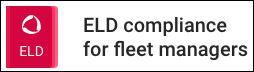 ELD Complinace for Fleet Managers.JPG