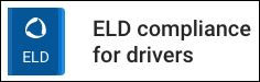 ELD Complinace for Drivers.JPG