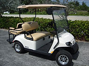 TerminusGPS, Terminus GPS, Teen, GPS, Safety, Senior, Vehicle, Tracking Golf Cart