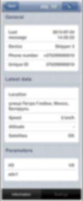 TerminusGPS Mobile Info.JPG
