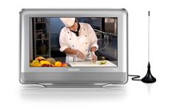 PT9000 front Cooking 28July2010 revise06