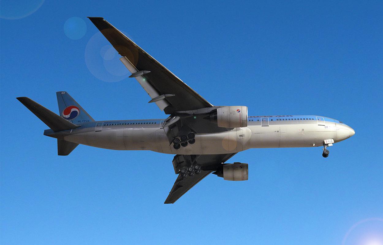 777-wix-1