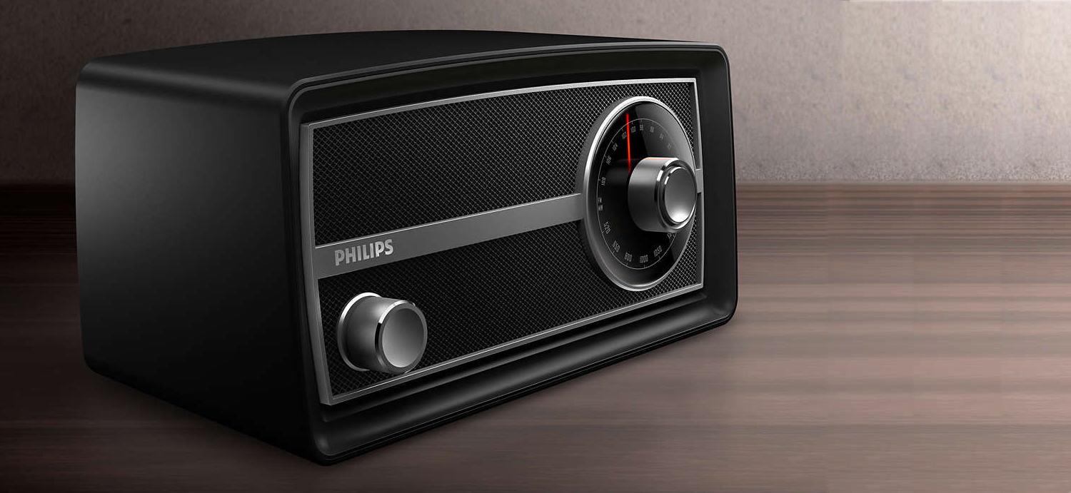 Philips OR2000