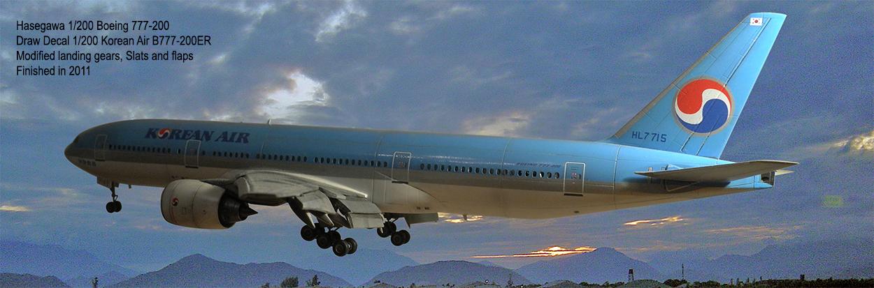 777-wix-3 copy