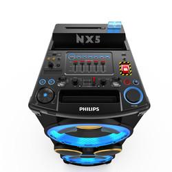 NTRX500X_78-D3P-global-001