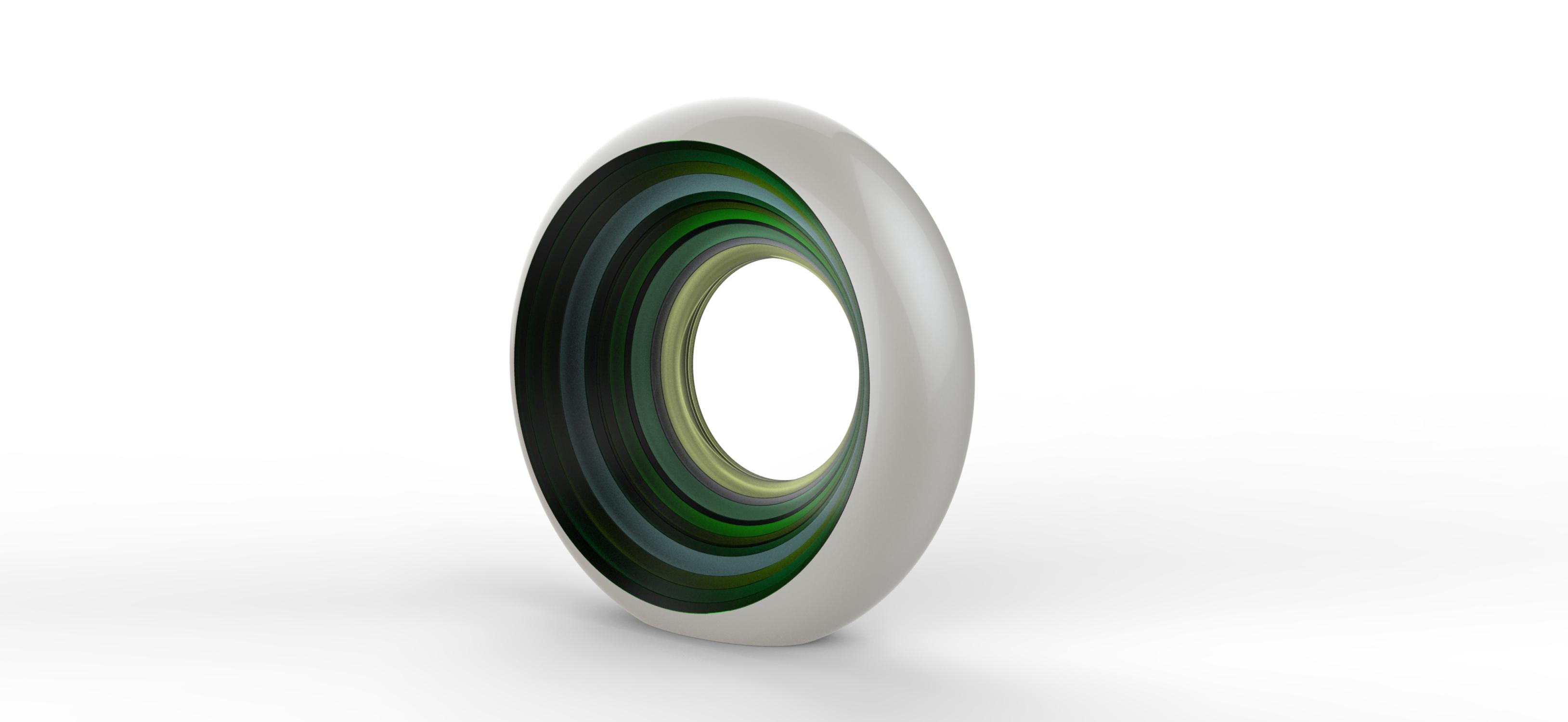 Roux Ring