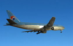777-wix-2