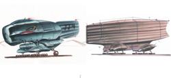 siberia for WIX-3