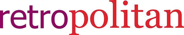 retropolitan-logo.jpg