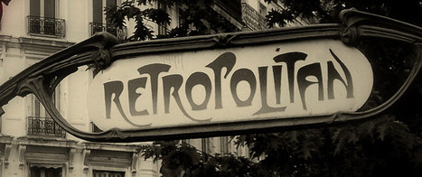 we sell some thing from Paris ;0)