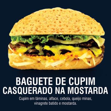 Não contém na unidade: do Avenida Center 24H, Londrina, Sarandi, Mandacaru Alvorada e Alphaville