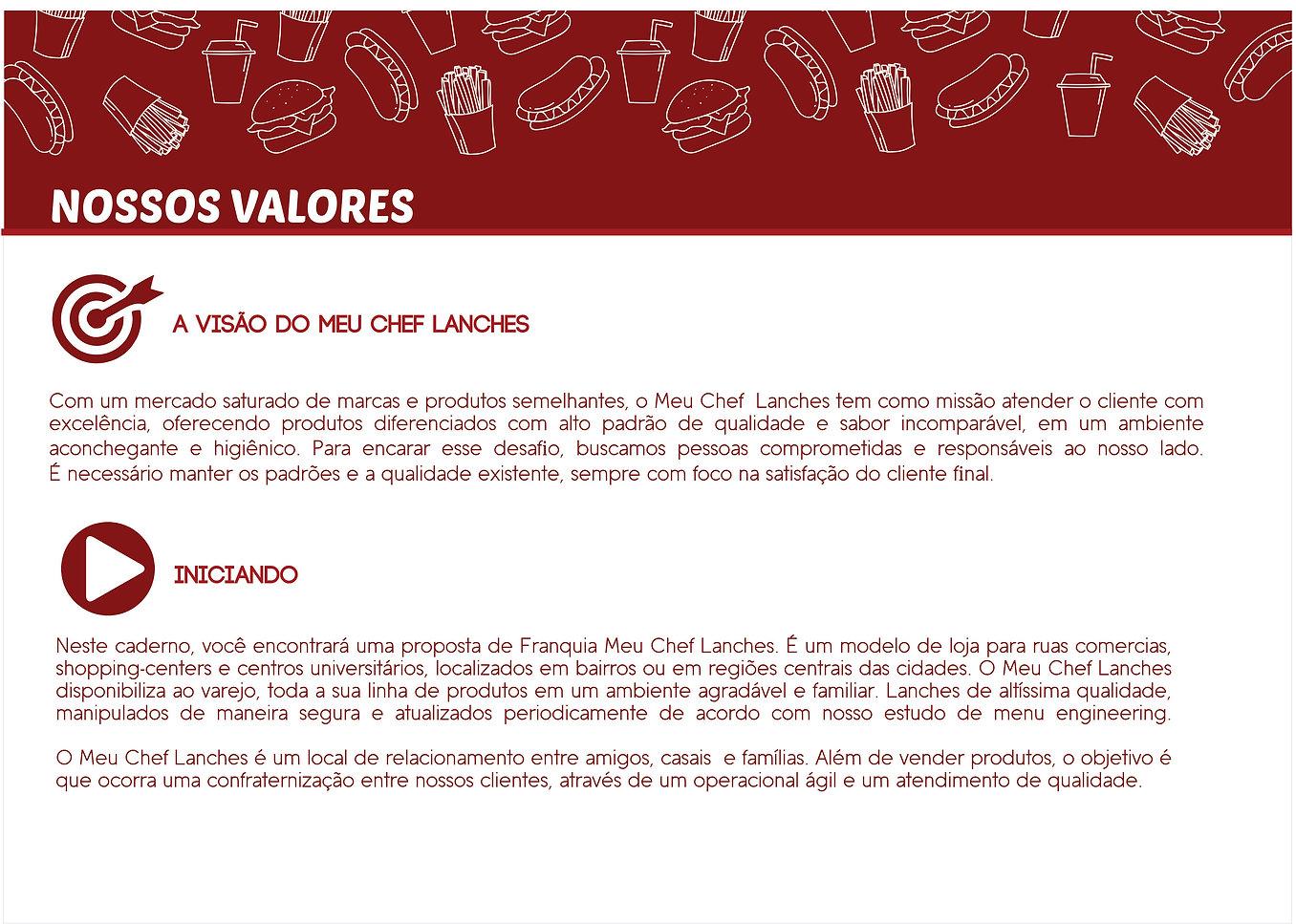 4- Nossos Valores.jpg