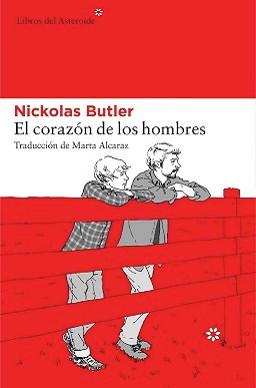 EL CORAZÓN DE LOS HOMBRES