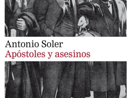 APÓSTOLES Y ASESINOS