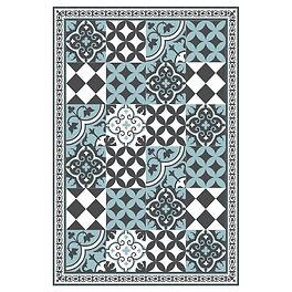 gray&bluemixedtiles.310.jpg
