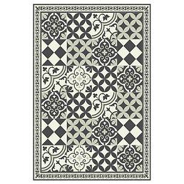 graymix.tiles.312.jpg