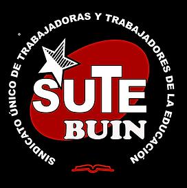 Sute Buin.png