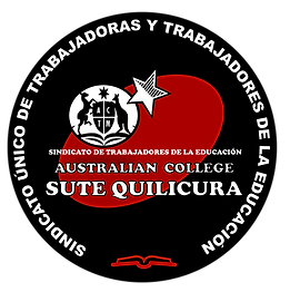 LOGO quilicura 2020.png