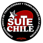 Sute Chile.png