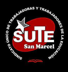 Sute San Marcel.png