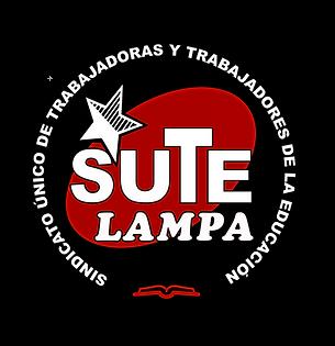 LOGO sUTE LAMPA.png