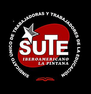 Sute Iberoamericano.png