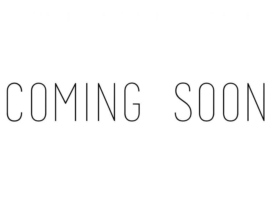 coming_soon_03.jpg