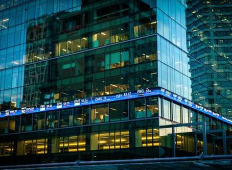 NZX50 climbs 4.1% in week; yield demand reigns