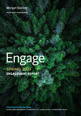 Engage Spring 21 Cover.jpg