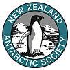 NZ Antarctic Society.jpeg
