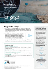 Engage Report_Latest-1.png