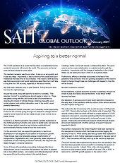 Global Outlook Feb 21-1.jpg